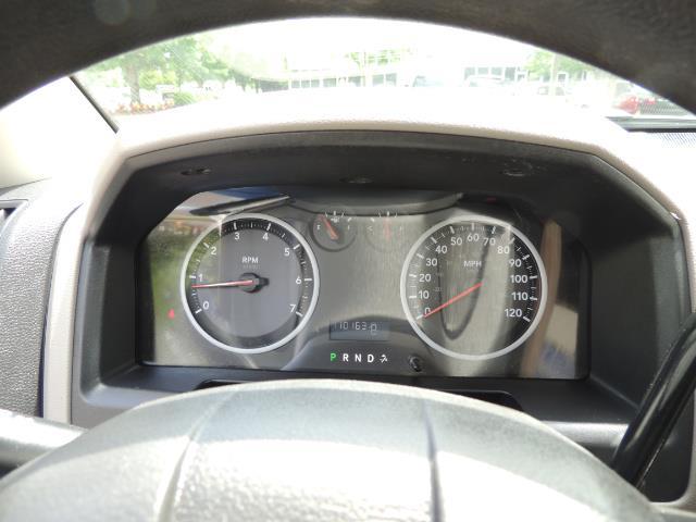 2009 Dodge Ram 1500 ST/ 2WD / Regular Cab / Excel Cond - Photo 32 - Portland, OR 97217