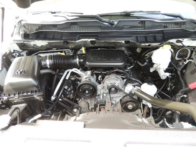 2009 Dodge Ram 1500 ST/ 2WD / Regular Cab / Excel Cond - Photo 30 - Portland, OR 97217