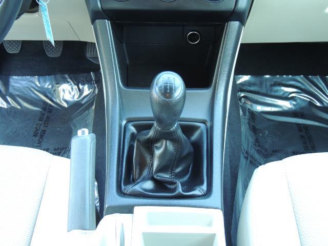 2014 Subaru XV Crosstrek 2.0i Premium Sport Utility /AWD / 29K Miles - Photo 21 - Portland, OR 97217