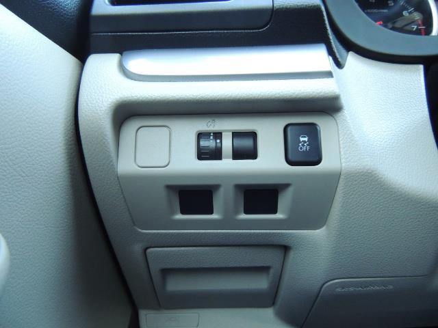 2014 Subaru XV Crosstrek 2.0i Premium Sport Utility /AWD / 29K Miles - Photo 39 - Portland, OR 97217