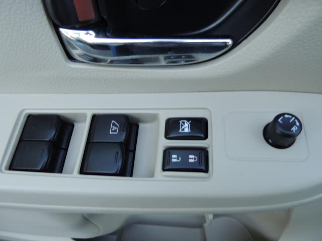 2014 Subaru XV Crosstrek 2.0i Premium Sport Utility /AWD / 29K Miles - Photo 33 - Portland, OR 97217