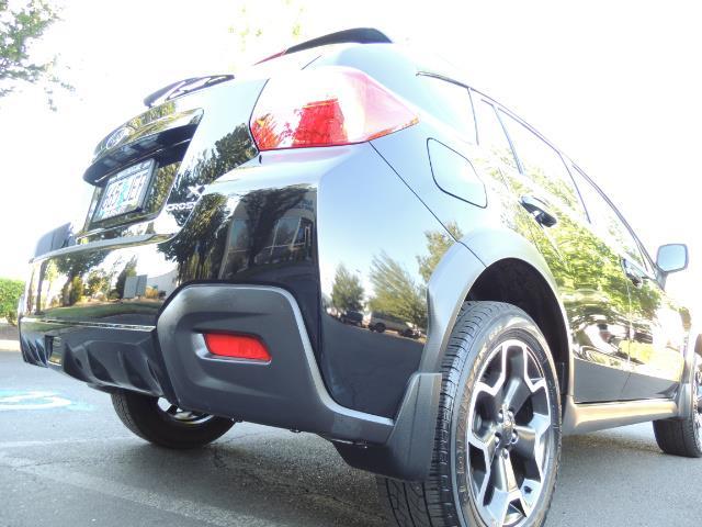 2014 Subaru XV Crosstrek 2.0i Premium Sport Utility /AWD / 29K Miles - Photo 11 - Portland, OR 97217