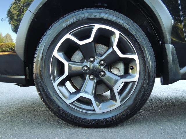 2014 Subaru XV Crosstrek 2.0i Premium Sport Utility /AWD / 29K Miles - Photo 23 - Portland, OR 97217