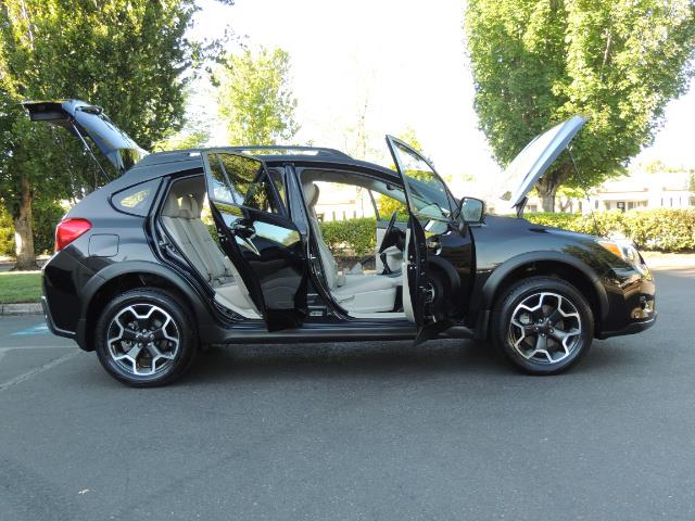 2014 Subaru XV Crosstrek 2.0i Premium Sport Utility /AWD / 29K Miles - Photo 29 - Portland, OR 97217