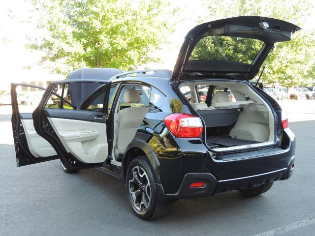 2014 Subaru XV Crosstrek 2.0i Premium Sport Utility /AWD / 29K Miles - Photo 26 - Portland, OR 97217
