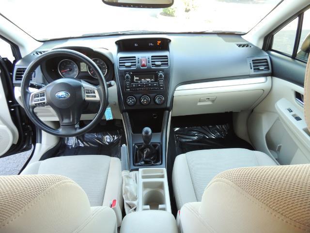 2014 Subaru XV Crosstrek 2.0i Premium Sport Utility /AWD / 29K Miles - Photo 19 - Portland, OR 97217
