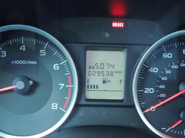 2014 Subaru XV Crosstrek 2.0i Premium Sport Utility /AWD / 29K Miles - Photo 38 - Portland, OR 97217