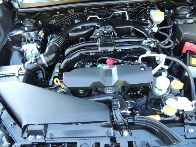 2014 Subaru XV Crosstrek 2.0i Premium Sport Utility /AWD / 29K Miles - Photo 32 - Portland, OR 97217