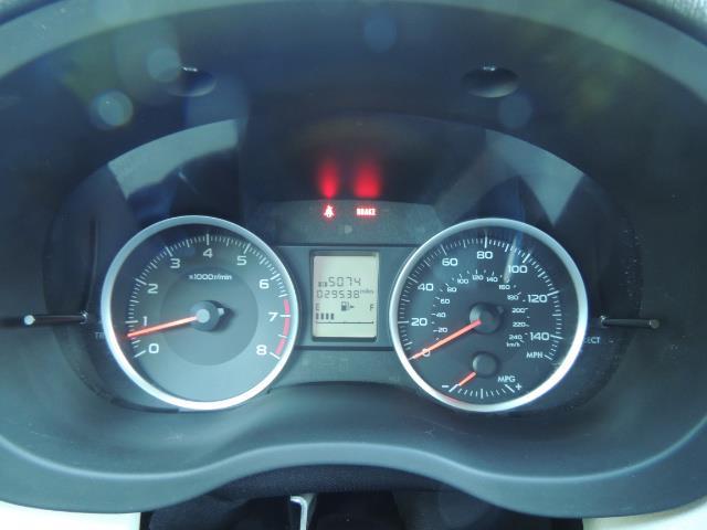 2014 Subaru XV Crosstrek 2.0i Premium Sport Utility /AWD / 29K Miles - Photo 37 - Portland, OR 97217