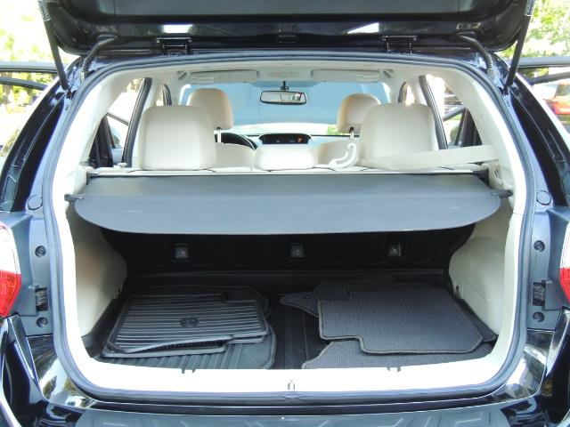 2014 Subaru XV Crosstrek 2.0i Premium Sport Utility /AWD / 29K Miles - Photo 18 - Portland, OR 97217