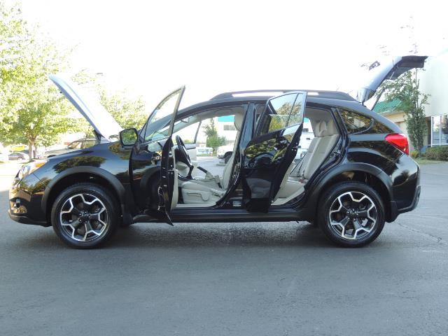 2014 Subaru XV Crosstrek 2.0i Premium Sport Utility /AWD / 29K Miles - Photo 25 - Portland, OR 97217