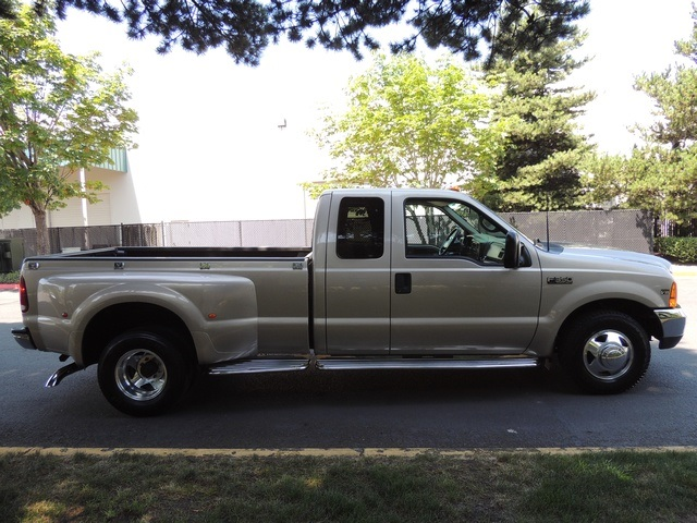 F350 Dually Diesel For Sale Long Island Autos Post