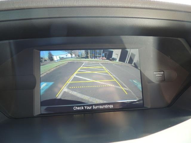 2014 Honda Odyssey EX / Back up camera / 1-OWNER / Excel Cond - Photo 23 - Portland, OR 97217