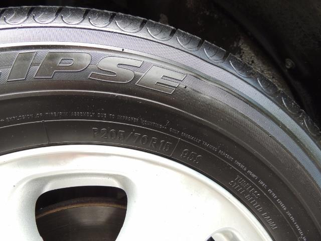 1999 Subaru Legacy Outback / Sport / Wagon / AWD / 5-SPEED / Excel Co - Photo 42 - Portland, OR 97217