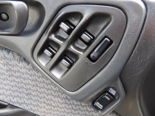 1999 Subaru Legacy Outback / Sport / Wagon / AWD / 5-SPEED / Excel Co - Photo 14 - Portland, OR 97217