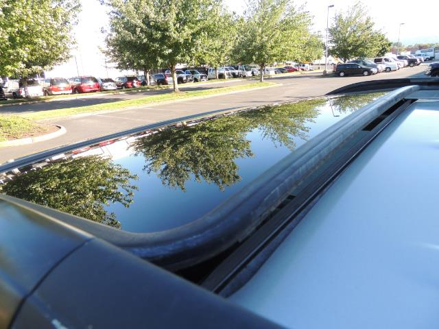2005 Toyota Sequoia Limited 4WD /8 Seats/DVDs/Fresh Timing Belt LIFTED - Photo 47 - Portland, OR 97217