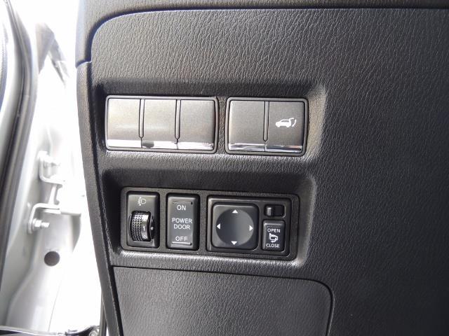 2011 Infiniti QX56 NAVi / DVDs / 8-passenger / LOADED / PRISTINE ! - Photo 44 - Portland, OR 97217