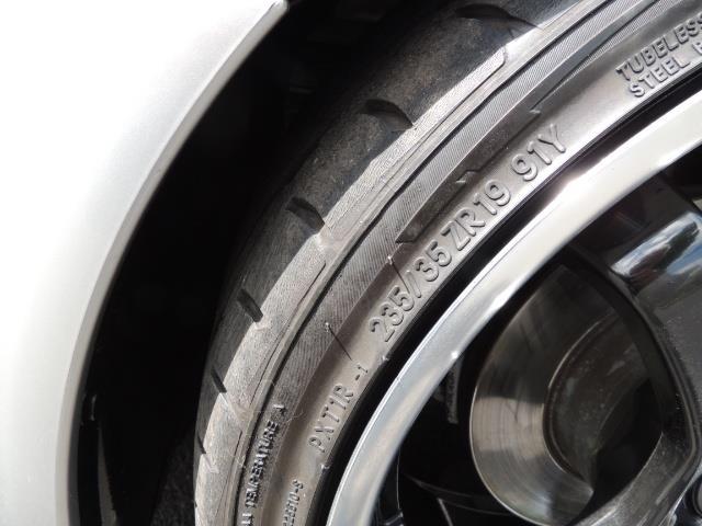 2001 Porsche Boxster Convertible / 5-SPEED MANUAL / RECARO SEATS - Photo 36 - Portland, OR 97217
