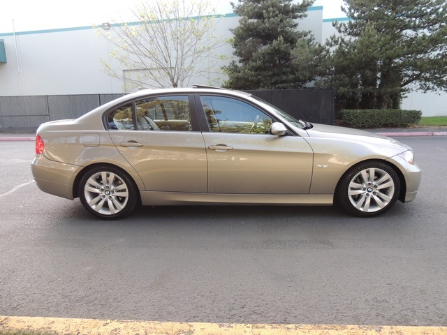 Worksheet. 2008 BMW 328i Sports Cold Weather Premium Pkgs39k miles