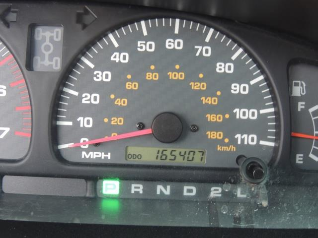 2001 Toyota 4Runner SPORT SR5 / 4X4 / Sunroof / LIFTED LIFTED - Photo 38 - Portland, OR 97217