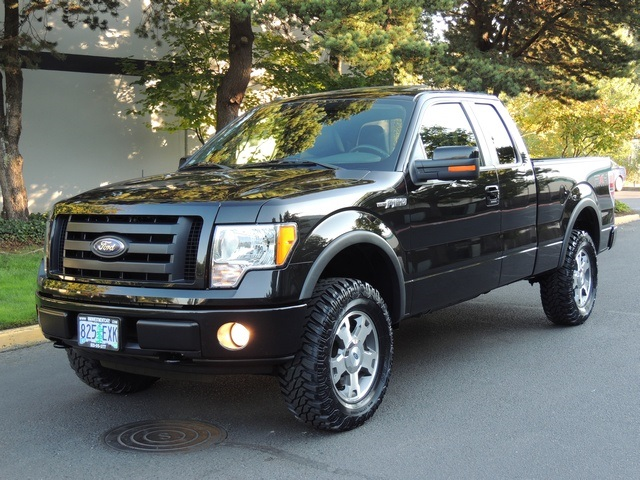 Carmax Extended Warranty >> 2010 Ford 150 Warranty.html   Autos Weblog