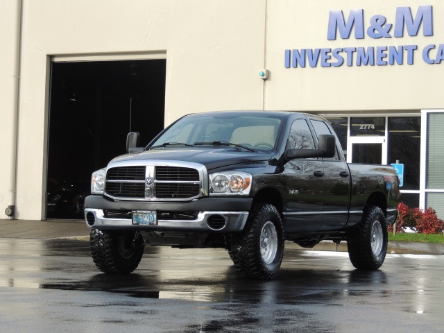 2008 dodge ram 1500 manual