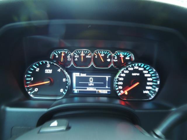 2015 Chevrolet Silverado 1500 LT - Photo 39 - Portland, OR 97217