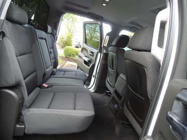 2015 Chevrolet Silverado 1500 LT - Photo 16 - Portland, OR 97217
