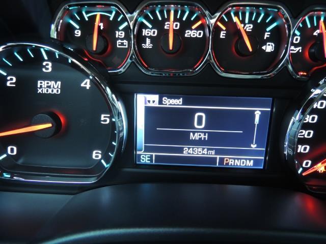 2015 Chevrolet Silverado 1500 LT - Photo 40 - Portland, OR 97217