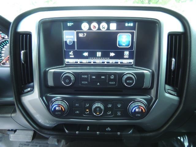 2015 Chevrolet Silverado 1500 LT - Photo 19 - Portland, OR 97217