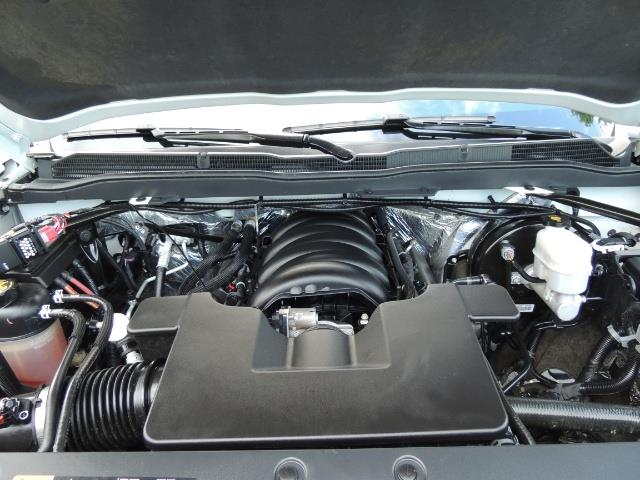 2015 Chevrolet Silverado 1500 LT - Photo 34 - Portland, OR 97217