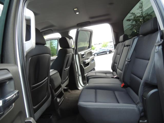 2015 Chevrolet Silverado 1500 LT - Photo 15 - Portland, OR 97217