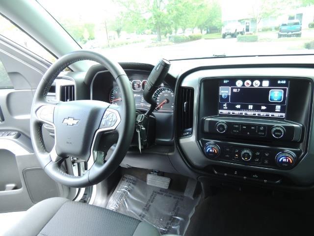 2015 Chevrolet Silverado 1500 LT - Photo 18 - Portland, OR 97217