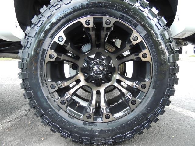 2015 Chevrolet Silverado 1500 LT - Photo 42 - Portland, OR 97217
