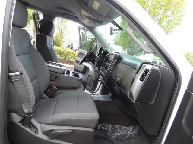 2015 Chevrolet Silverado 1500 LT - Photo 17 - Portland, OR 97217