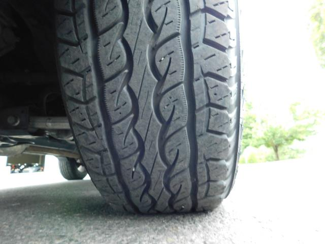 2009 Honda Pilot EX-L ALL WHEEL DRIVE / 3RD SEAT LEATHER / 1-OWNER - Photo 43 - Portland, OR 97217