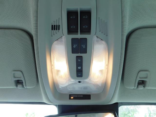 2015 Chevrolet Equinox LT / Sport Utility / AWD / Sunroof / 1-OWNER - Photo 37 - Portland, OR 97217