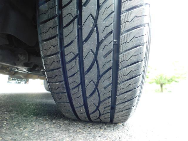 2015 Chevrolet Equinox LT / Sport Utility / AWD / Sunroof / 1-OWNER - Photo 24 - Portland, OR 97217