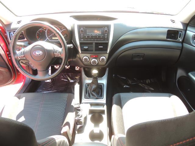 2012 Subaru Impreza WRX AWD 5Spd Manual Turbo ** 49K Miles - Photo 13 - Portland, OR 97217