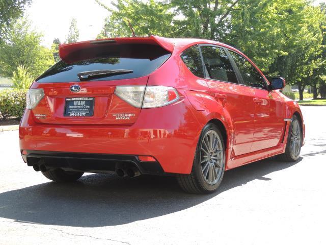 2012 Subaru Impreza WRX AWD 5Spd Manual Turbo ** 49K Miles - Photo 48 - Portland, OR 97217