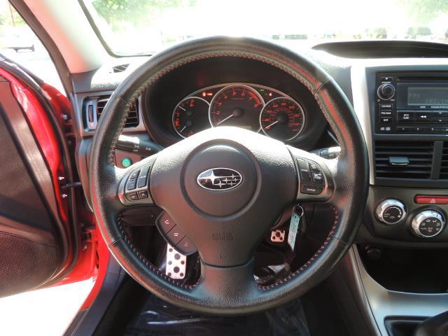 2012 Subaru Impreza WRX AWD 5Spd Manual Turbo ** 49K Miles - Photo 36 - Portland, OR 97217