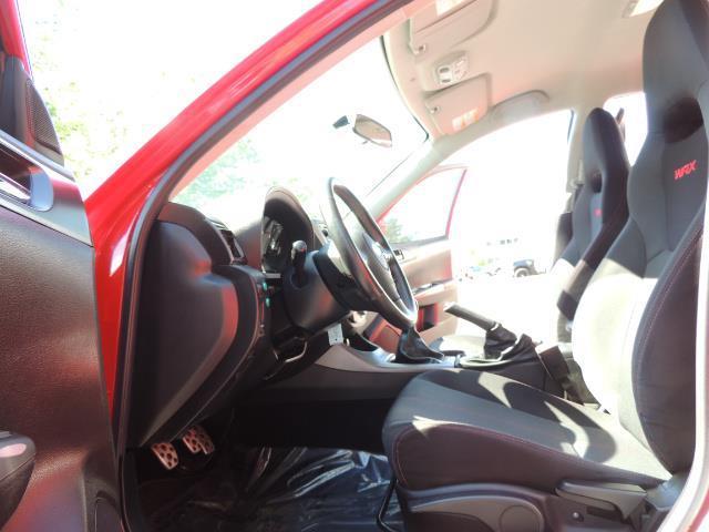 2012 Subaru Impreza WRX AWD 5Spd Manual Turbo ** 49K Miles - Photo 54 - Portland, OR 97217