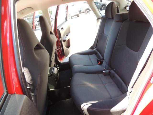 2012 Subaru Impreza WRX AWD 5Spd Manual Turbo ** 49K Miles - Photo 15 - Portland, OR 97217