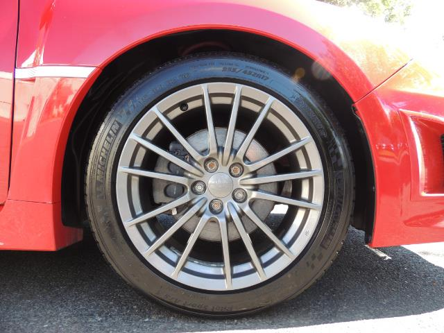 2012 Subaru Impreza WRX AWD 5Spd Manual Turbo ** 49K Miles - Photo 20 - Portland, OR 97217