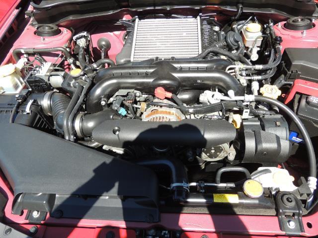 2012 Subaru Impreza WRX AWD 5Spd Manual Turbo ** 49K Miles - Photo 12 - Portland, OR 97217
