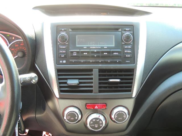2012 Subaru Impreza WRX AWD 5Spd Manual Turbo ** 49K Miles - Photo 35 - Portland, OR 97217