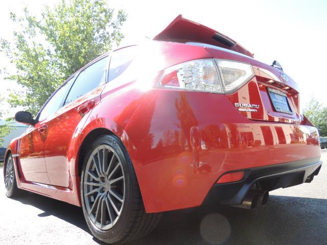 2012 Subaru Impreza WRX AWD 5Spd Manual Turbo ** 49K Miles - Photo 23 - Portland, OR 97217