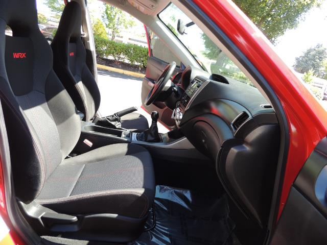 2012 Subaru Impreza WRX AWD 5Spd Manual Turbo ** 49K Miles - Photo 17 - Portland, OR 97217