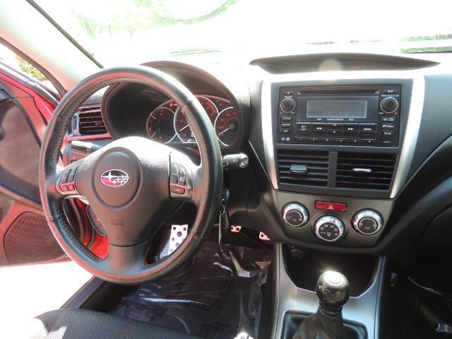 2012 Subaru Impreza WRX AWD 5Spd Manual Turbo ** 49K Miles - Photo 58 - Portland, OR 97217