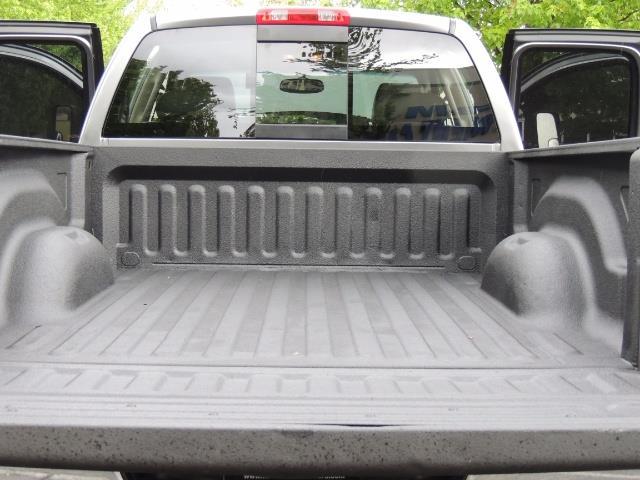 2006 Dodge Ram 2500 LARAMIE / 4X4 / HO 5.9 CUMMINS DIESEL / LIFTED !!! - Photo 27 - Portland, OR 97217